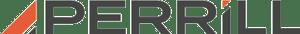 Perrill_Logo_Color