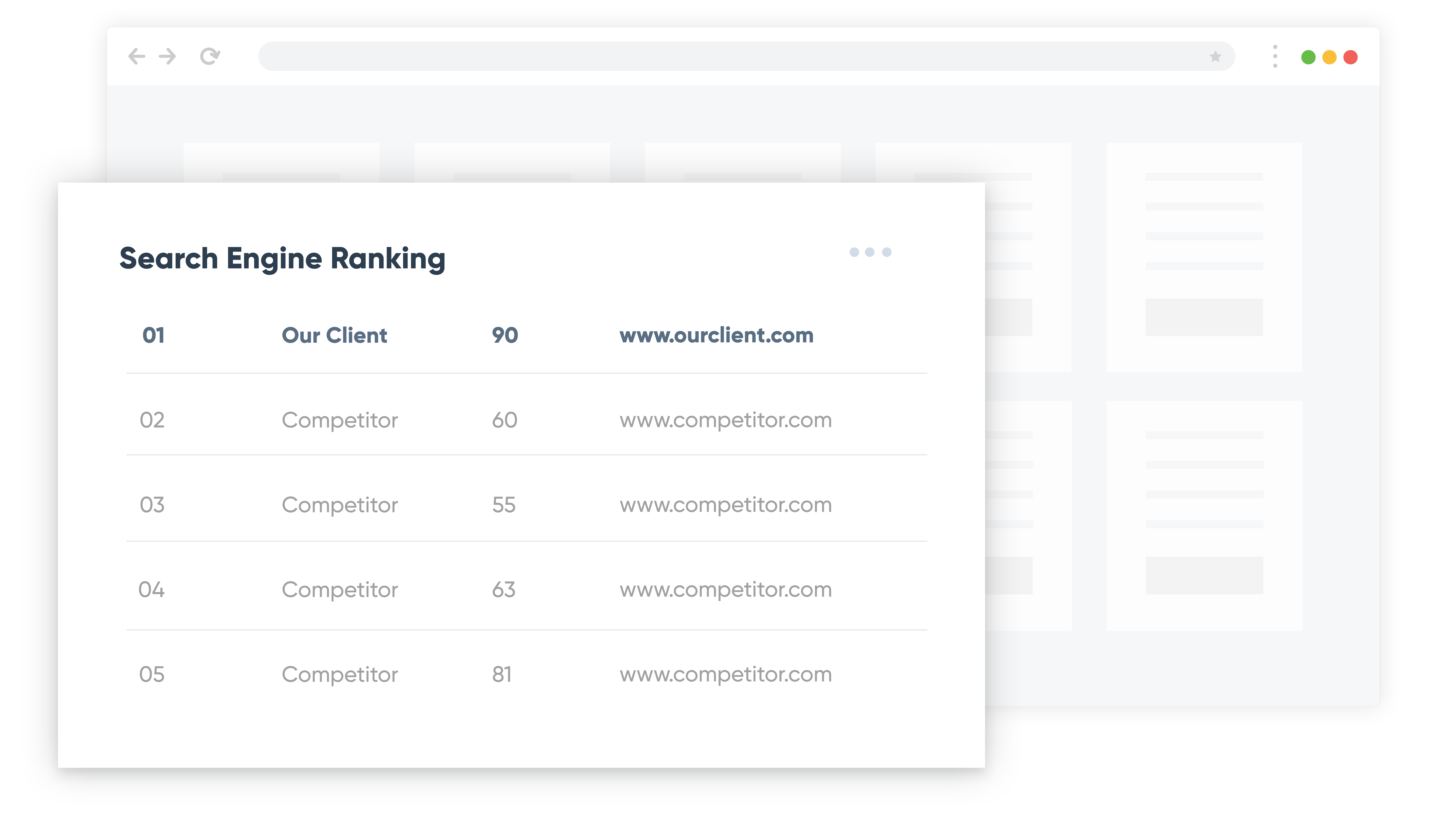 Landing Page_Header Image_Search Engine Ranking