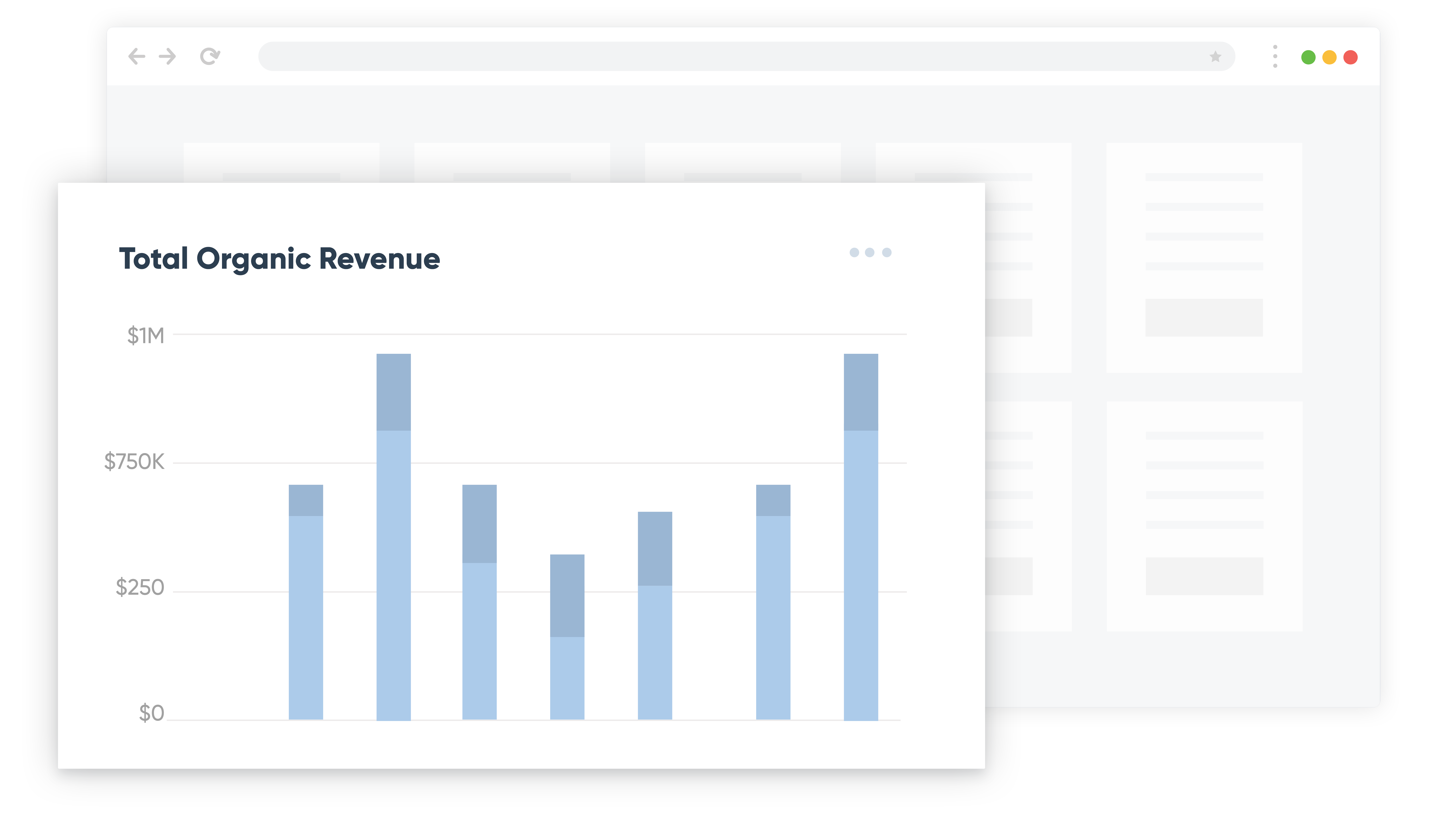 Landing Page_Header Image_Total Organic Revenue